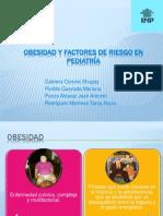 2sobrepeso y Obesidad en Preescolares, Escolares y