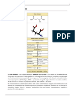 Ácido glutámico.pdf-3