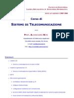 Curso GSM - RadioMobili_I_I2205