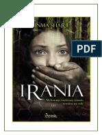 Irania - Inma Sharii
