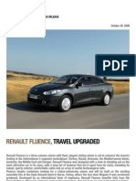 20900 Fluence Press Release en 95FFFB0C