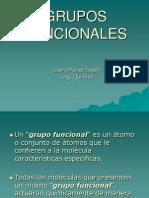 2 clasegrupos_funcionales