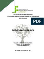 Minicurso+TopoBasica