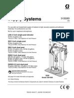 6.-Sypply Systems Operacion Manual 313526d