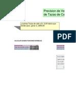 EI1201 Buscar Objetivo