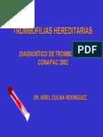 TROMBOFILIAS HEREDITARIAS.pdf