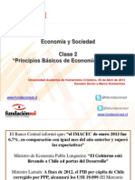 PPT Clase 2 a 6