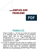Files-5-Exams Quizzes Examples Problems Me315