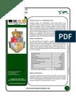 10-27-09 Fact Sheet - Sfio.pk - A