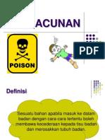 keracunan443