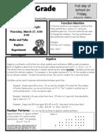 3-24 algebra function boxes