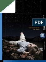 Meade Catalog 2007