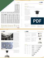 AlumaBeamProductSheet[1] Copy