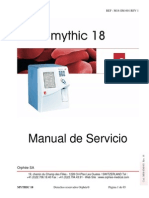 Manual metrolab 2300 plus pdf file