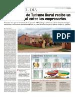 Ley Turismo Rural2
