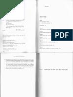 José Murilo de Carvalho - A construção da ordem - Uma elite de letrados