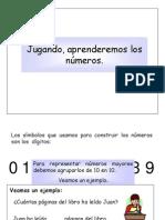 45103_179781_Agrupar y canjear (1)