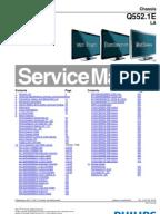 thinkpad t41 service manual pdf hubmetr IBM ThinkPad IBM Support