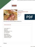 Pão trançado em sete minutos _ Receitas _ Bemsimples.pdf