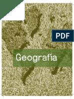 Geografia 5 Sem