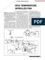 Automatic Temperature Controlled Fan_opt