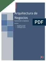 EBM Facturacion y Cobranzas 2013 01