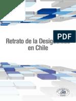 Retrato de La Desigualdad en Chile