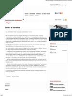 Caros e baratos _ GGN.pdf