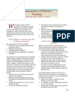 effective teaching.pdf