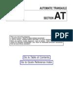 a32-at.pdf