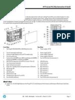 14226_div.pdf