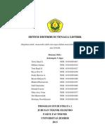 Makalah Sistem Distribusi Kel3(1)
