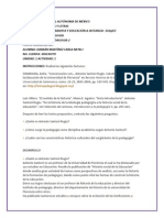 Intro.ped.2 u1 a1 Cadm