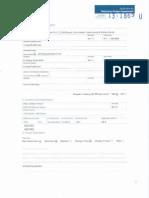 2000-2070 Bryant Street Application