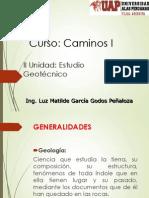 8 Estudios Geotecnicos Generalidades