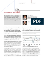 Economist Insights 2014 04 073