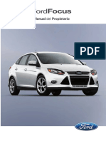 ford mondeo service and repair manual 1993 to sept 2000 k to x reg haynes service and repair manuals