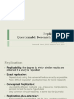 Replicability+and+Questionable+Research+Practices