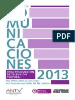 Convocatoria ANTV - Mincultura.pdf