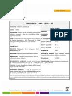 Doal Fondo PX Blanco Pdf_97_5423908