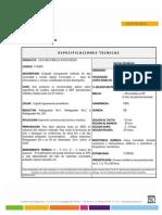 Doal Laca Brillante 440 Piroxilina 87_418001429