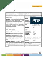 Doal Laca Semimate LCM-9035 96_1452174392