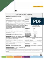 Doal Polylaca Brillante 116_1791647666