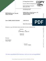 Eduardo Gomez Jurado, A090 764 102 (BIA Mar. 28, 2014)