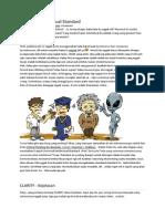 Universal Intellectual Standard.docx