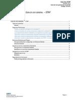 Guia de Uso ETAP V181