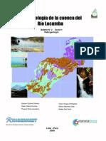 HIDROGEOLOGÍA DE LA CUENCA DEL RÍO LOCUMBA%2C 2009.pdf