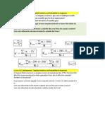 Exemple 2012 - Money