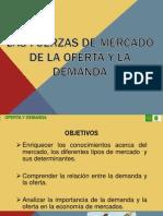 Oferta y Demanda1 130623110148 Phpapp02