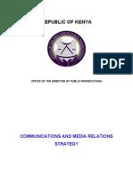Comm.strategy Odpp